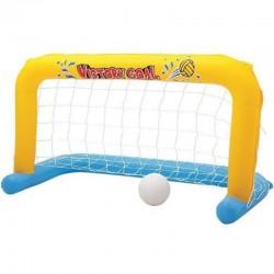 Set juego Waterpolo 52123