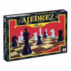 Ajedrez  Master Implas 463