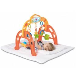 Baby Gym Calesita 901