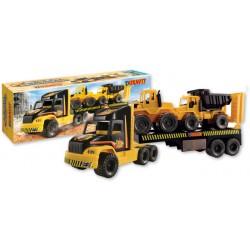 Super Constructor 218