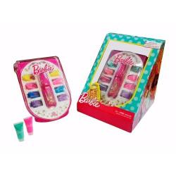 Barbie Magic Hair Paint 101-0031