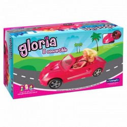 Gloria El convertible Lionel´s 22010