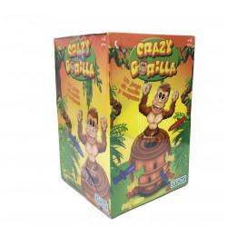Crazy Gorilla Ditoys 611
