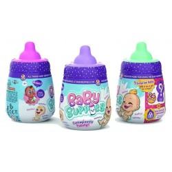 Baby Buppies con accesorios