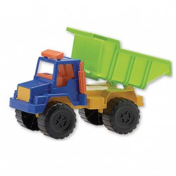 Camión mediano Duravit 220