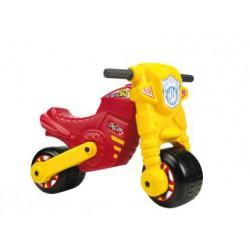 Moto R1 Team Rondi 3035